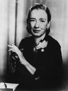 Grace Hopper, electronic computer automatic programmer