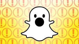Snapchat Snappening SnapSaved.com